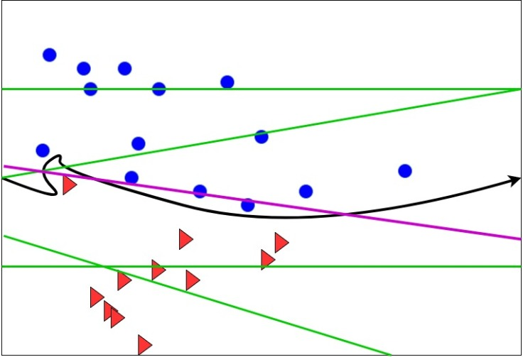 Untitled Diagram (1)